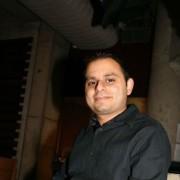 Saq Rajan