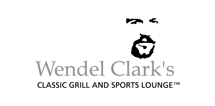 Wendel-Clarks