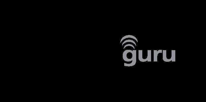 WirelessGuru